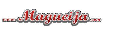 www.MAGUEIJA.com | Magueija / Fórum